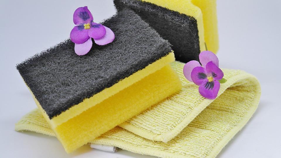 Les produits naturels sont-ils vraiment efficaces pour le nettoyage?